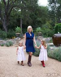 Ranch House Ojai by Reese Witherspoon U0027s Ojai Home Popsugar Home