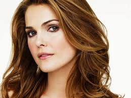 a brief session on layered hairstyles medium hairstyles emo hairstyles sedu hairstyle keri russell face female celebrities keri russell hair fans