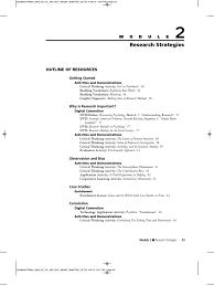 blair mod 2 research teacher resources experiment astrological