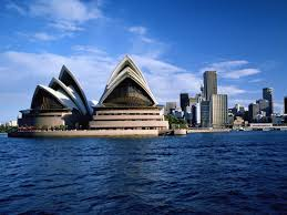 luxury vacation destinations destination vacation packages