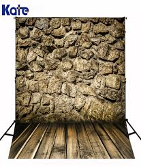new year backdrop only 25 00 new year backdrops photography christmas backdrop