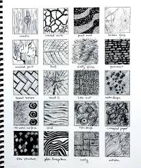 25 trending texture drawing ideas on pinterest fabric artwork