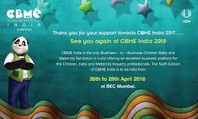 Home Furnishing Industry In India 2013 Children Baby Maternity Expo 2018 Mother Kids And Baby Fair