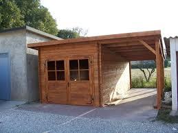 tettoia legno auto gazebi per auto gazebo gazebi per automobili