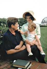 best 25 kennedy compound ideas on pinterest the kennedy family