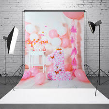 Cheap Backdrops Backdrops And Backgrounds Photo Props Ebay