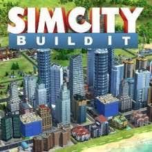 simcity apk simcity buildit mod apk 1 6 3 32816 offline unlimited money