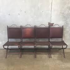 Modernizing Antique Furniture by Modernize California U2013 Urbanamericana