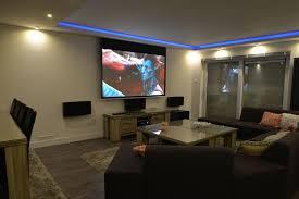 thx home theater home cinema 5 1 jamo d600 onkyo tx nr616 youtube
