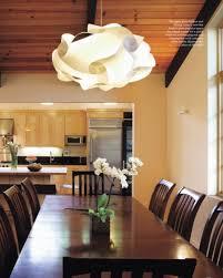 interior home decor lighting pertaining to marvelous home decor