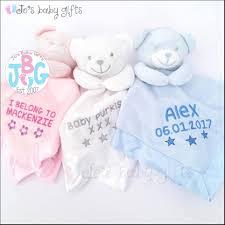 Baby Blanket Comforter Comforter Jo U0027s Baby Gifts