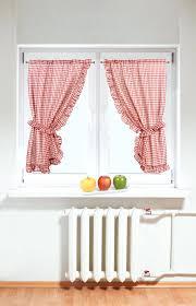 rideaux de cuisine rideaux de cuisine rideau salon marron fort de 3667