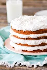 cake mix dr carrot cake recipe good cake recipes