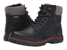 scarpa womens boots nz scarpa mojito casual shoe scarpa boots mojito gtx winter