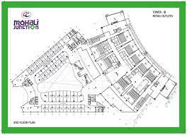 Multiplex Floor Plans by Welcome To C U0026c Constructions Ltd