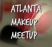 atlanta makeup classes atlanta makeup meetup atlanta ga meetup