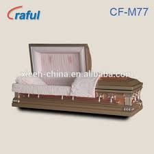 Copper Coffin Copper Coffin Suppliers And Manufacturers At - Funeral home furniture suppliers