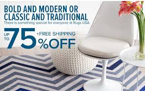 Coupon Code For Rugs Usa Rugs Usa Coupons Rugs Ideas