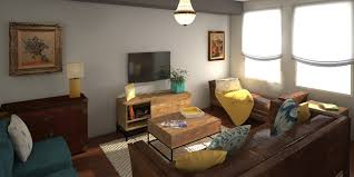 Home Design Vr Virtual Reality To Design Or Find Your Home It U0027s Here