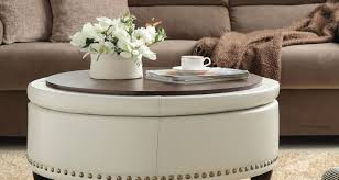 Make Storage Ottoman by Exotic Coffee Table Books Old Hollywood Tags Coffee Table Books