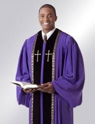 clergy robes for men ready to wear pulpit robes minister robes