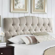 White Metal Headboard Bedroom Awesome Wrought Iron Headboards For Queen Beds