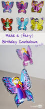 384 best kids activities u0026 craft ideas images on pinterest kid
