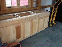 Custom Wood Cabinet Doors by How To Build Rustic Cabinet Doors A Concord Carpenter