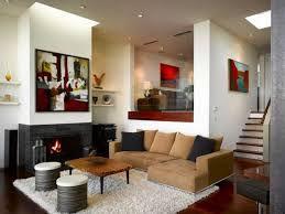 Decorating Split Level Homes Split Level Living Room Decorating Ideas U2013 Modern House