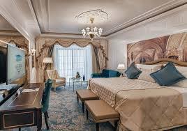 living room suit spa suit kaya artemis hotel