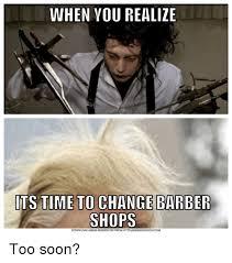 Meme Generator Reddit - 25 best memes about imgur meme generator imgur meme generator