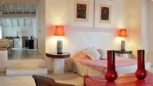 amenager chambre dans salon amenager chambre dans salon 9 d233co jardin a donner jet set