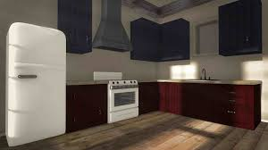 20 20 kitchen design software free 20 20 kitchen design software free bedroom beuatiful kitchen design