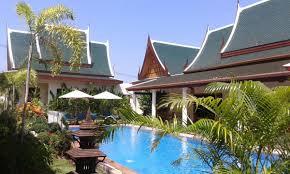 chambre d hote en thailande la meilleur chambres d hotes de thailande suivant tripadvisor a