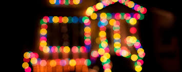 origin of christmas lights where to find the best christmas lights this holiday season origin