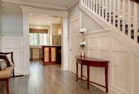prairie style homes interior beautiful craftsman style homes interiors on home interior