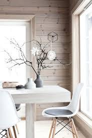 Wohnzimmer Skandinavisch Skandinavisches Wohnen Spannend Auf Wohnzimmer Ideen Oder Stilkunde 9