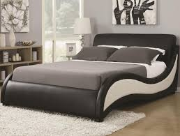 Types Of Bed Sheets Types Of Beds And Sizes