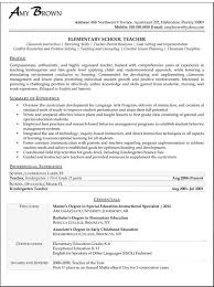 international relations specialist resume learning and development specialist resume targer golden dragon co