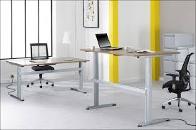 Sit Stand Desks Sit Stand Desk Desks International Your Space Our Product