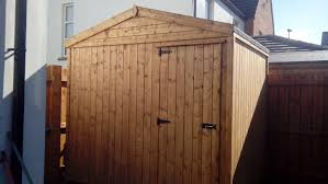 Outdoor Sheds For Sale by Garden Sheds For Sale In Dundonald