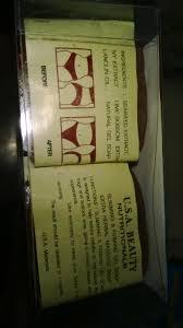 Sabun Usa sabun slimming usa k brothers k colly sweet 17 termurah di pasaran