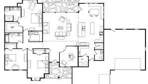 open floor plan home plans open floor home plans laferidacom luxamcc