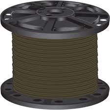 Southwire In Wall Digital 7 by Speaker Wire Wire The Home Depot