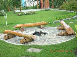 Fire Pit Ideas Pinterest by Articles With Diy Fire Pit Ideas Cheap Tag Extraordinary Fire Pit