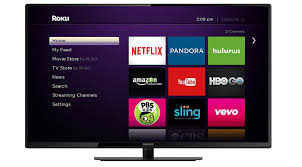 amazon com proscan 32 inch led smart hd tv with roku streaming