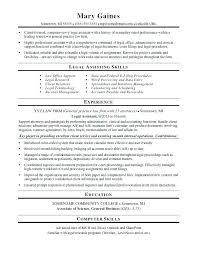 monstercom resume templates here are monstercom resume templates articlesites info