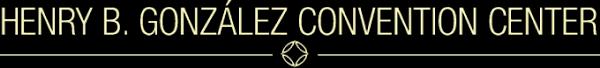 henry b gonzalez convention center floor plan floor plans