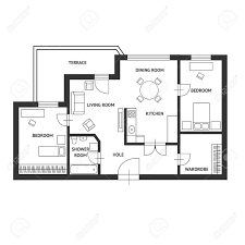 floor plan furniture interesting lay out your living room floor