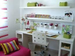 Chambre A Coucher Fille Ikea - bureau chambre ikea bureau chambre ikea ikea bureau chambre ado